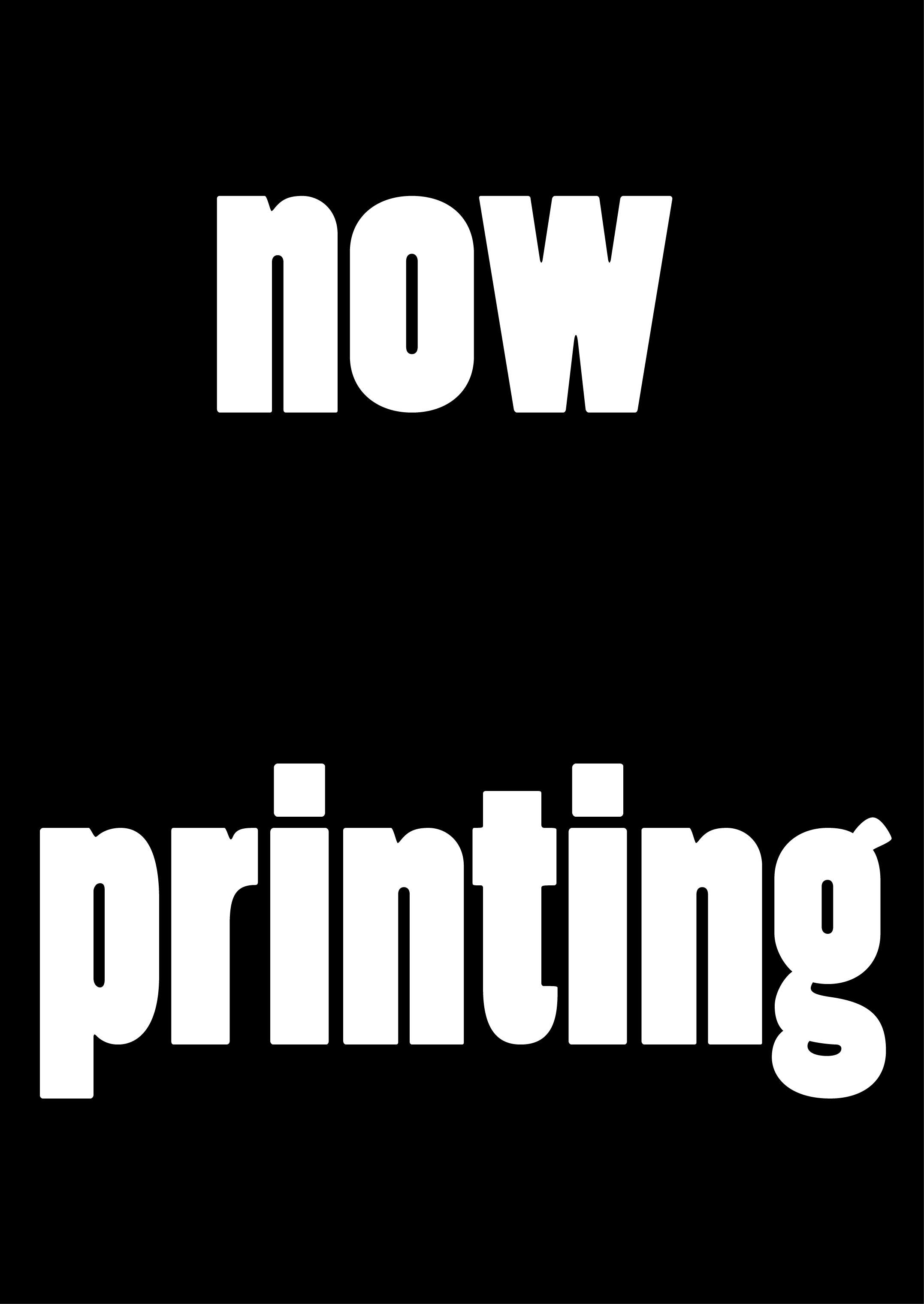 リンガー 《特別音響上映》【字幕版】1800円均一料金 2/24・25の2日間の特別限定上映