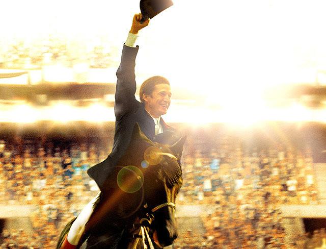 世界にひとつの金メダル【デジタル上映 字幕版】2週間限定上映