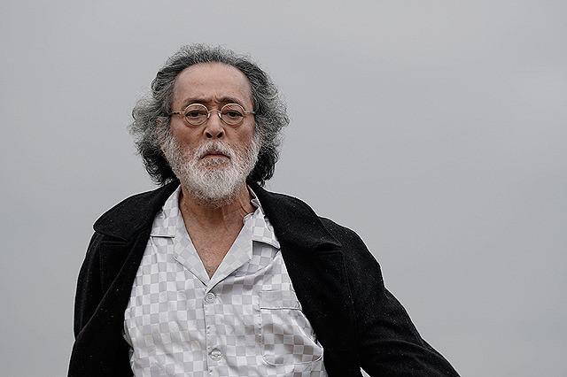 海辺のリア【デジタル上映】1週間限定上映