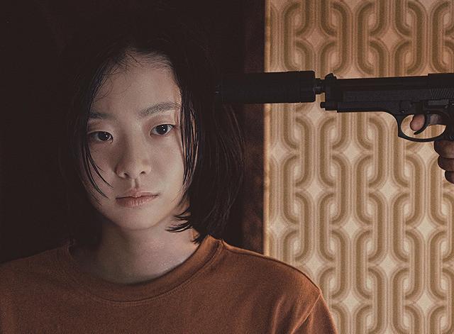 The Witch 魔女 【字幕版】1週間限定(特別料金)