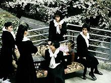 櫻の園(1990年版)