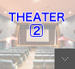THEATER�A